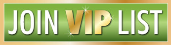 Join VIP button